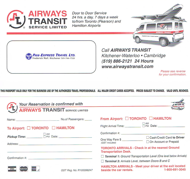 Toronto Pearson Airport Parking Coupons 2018 : 40 Michaels